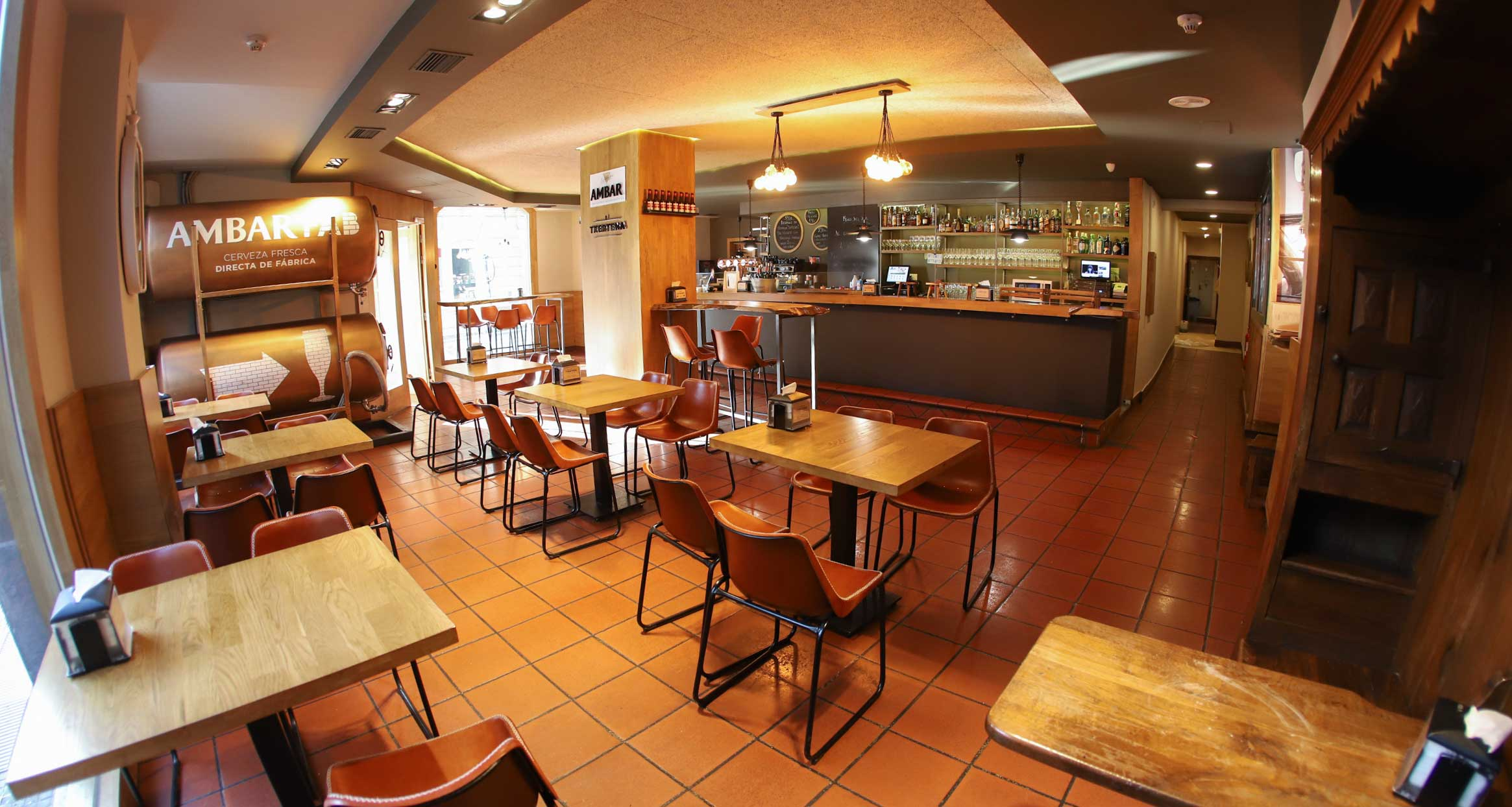 restaurante txertena vitoria